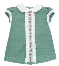 1c3c02b26f35 1740 Best What the Wee Ones Wear and Used to Wear-Two images in 2019 ...
