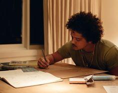 Bruno Mars Concert, Bb, Black Power, Dimples, Wallpaper, Boyfriends, Music Artists, Singers, Campaign