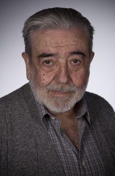 António Montez, foi um actor, dobrador e encenador português. A maior parte do seu trabalho foi desenvolvido na televisão, através de telenovelas, minisséries, e em alguns filmes de longa-metragem.