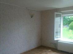 Maison 4 pièces 90 m² à vendre Fraillicourt 08220, 65 000 € - Logic-immo.com