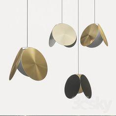 Pendant Lamp, Pendant Lighting, Luxury Chandelier, Chandeliers, Ceiling Lamp, Ceiling Lights, Restaurant Lighting, Custom Lighting, Strip Lighting