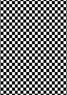 Love Racing Car Printable Checkered Flag Patterned Paper so much. And Racing Car Printable Checkered Flag Patterned Paper has been recommended by 426 girls. Find more inspiring Rings items about Birthday, Flag, Graphic, Party. Hot Wheels Party, Hot Wheels Birthday, Race Car Birthday, Race Car Party, Race Cars, Nascar Party, Birthday Nails, Car Themed Parties, Cars Birthday Parties