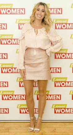 ff6a84073d3b4 36 Best Stacey Solomon images in 2019 | Stacey solomon, Articles ...