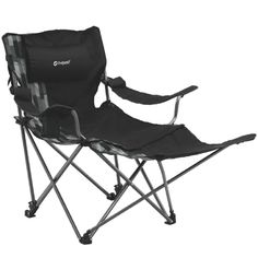 37 Best Best Folding Camping Chairs With Footrest Images
