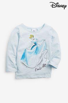 Libre NEXT día Disney MOANA Camiseta Official Presente Regalo UK
