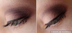 Estee Lauder Pure Color Envy Sculpting EyeShadow 5-Color Palette #05 Fiery Saffron