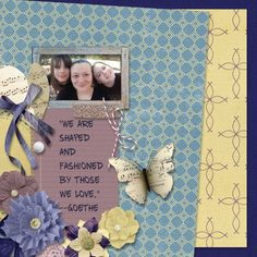 http://www.godigitalscrapbooking.com/shop/index.php?main_page=product_dnld_info&cPath=29_464&products_id=30901     Sing To The Lord -Kit-MDD Designs