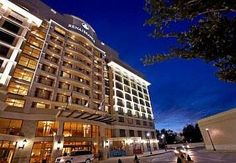 Potential Wedding Night Stay Location- Raleigh, NC - Renaissance Raleigh Hotel At North Hills North Hills Raleigh, Dog Friendly Hotels, Stay The Night, Wedding Night, Honeymoon Destinations, Dog Friends, Hospitality, Renaissance