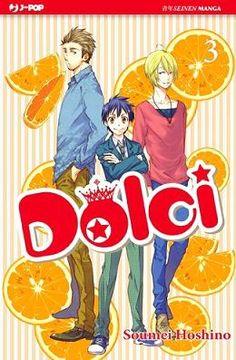 Shoujo, Manga Anime, Guys, Fictional Characters, Art, Art Background, Kunst, Performing Arts, Fantasy Characters