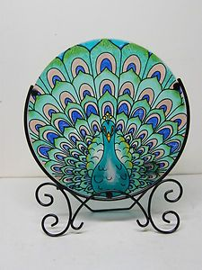 STAINED-GLASS-PEACOCK-SUNCATCHER