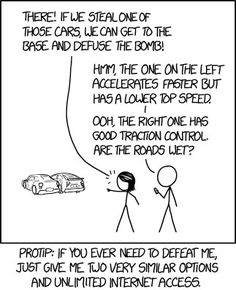 29 FUN | Best of xkcd images in 2019 | Cheer, Humor:__cat__