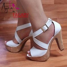 Instagram @agatashoes Wedges, Shoes, Instagram, Fashion, Vestidos, Moda, Zapatos, Shoes Outlet, Fashion Styles