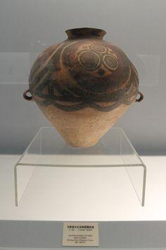 Antique Furniture Sensible Set Of Three Antique Marquesas Porcelain Lamps