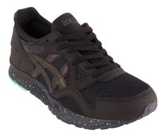 #Asics Gel-Lyte V Tamanhos: 39 a 43.5  #Sneakers