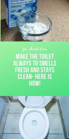 Health And Wellness Coach, Health And Fitness Articles, Wellness Fitness, Health And Nutrition, Health Fitness, Gym Workout Tips, At Home Workout Plan, Natural Health Tips, Health And Beauty Tips
