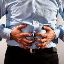 Common Questions About Crohns Disease #crohnsdisease #crohns #caregiver #fecalincontinence #caregiver