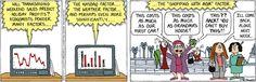 Cathy Cartoon for Nov/30/2013