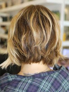 haircut s 2015 layered bob haircuts on layered bobs 1654