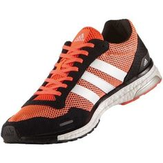 7c0c38b5a Crank up the Speed with adidas  New Adios Boost 3
