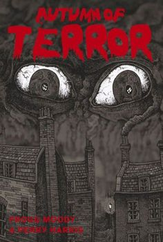 Preterite Tense Worksheet A Graphic Tale  Cbriz On Duty By Leo Koenig  Graphic  Learn To Write Worksheets Word with Basic Algebra Printable Worksheets Autumn Of Terror Jack The Ripper  A Graphic Tale Comprehension Skills Worksheets