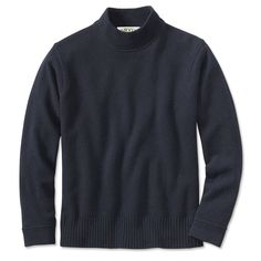 Just found this Navy Sweater for Men - US Navy Seamans Sweater -- Orvis on Orvis.com!