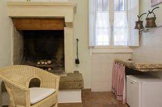 Schau Dir dieses großartige Inserat bei Airbnb an: Corte Biondello Stanza Lavanda - Bed & Breakfast zur Miete in Sona