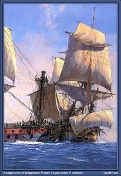Richard Clancy uploaded this image to 'Tall Ships'.  See the album on Photobucket.