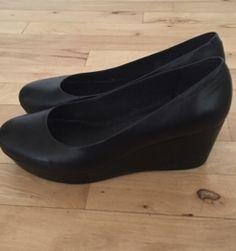 Sælger disse fine sko fra VAGABOND, da jeg kun har brugt dem en gang. Nypris 1000 kr, og mindste pris 400 kr.