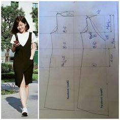 Dress http://amzn.to/2k2HTMQ