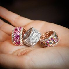 Yellow Diamond Engagement Sapphire Available – Amazing Jewelry Diamond Rings, Diamond Jewelry, Gold Jewelry, Jewelry Rings, Fine Jewelry, Ruby Jewelry, Jewellery Box, Jewellery Supplies, Larimar Jewelry
