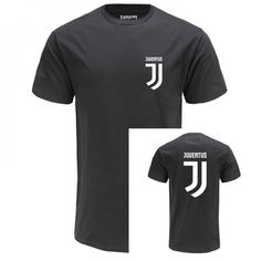 89a2ff238 Juventus FC Casual T Shirt Price   15.48  amp  FREE Shipping WORLDWIDE.