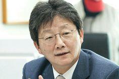 공천 파동 희생자 유승민 '생환' ⇨ 하지만 그가 웃을 수 없는 이유