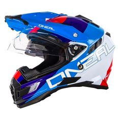 Multiple oversized vents throughout helmet. Product Description. 1300 871 290. Shell is manufactured using ABS (DOT) or using Polycarbonate (ECE/AS) Tell a Friend. Adjustable visor design.