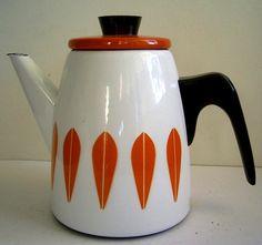 cathrineholm norway kettle