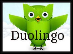 Duolingo iPhone App - Learn A Language For Free & Translate the Web - http://crazymikesapps.com/duolingo-free-language-education/