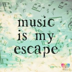 Müzik benim kaçışım... İş stresinde, kısa bir müzik molası ile ruhunuzu dinlendirin.  #hibboux #muzik #music #escape #dream #dreamer #sleep #uyku #good #yatak