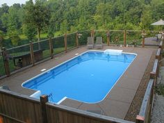 Hydra Pools Hydra Custom Liners Products Gallery Pool Pinterest Vinyls Track Records