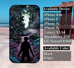A day to remember case  iPhone 4/4s iPhone5 iPhone5s by vallenshop, $13.50