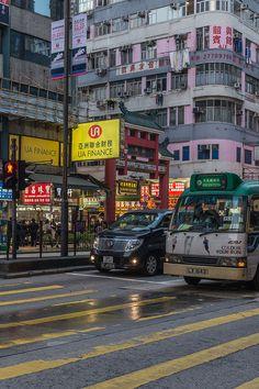 In diesem Artikel über Hongkong erfährst du alles, was du über diese großartige Stadt wissen musst und erhältst Einblicke in eine faszinierende Welt zwischen moderner Großstadt und traditioneller Kultur. Jetzt lesen!