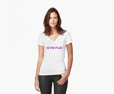 KYS PLS by GutterDesigns  Wide selection of mens and womens clothes, accessories, stickers, laptop & phone cases, journals, coffee cups, throw pillows, tapestries and bedding!