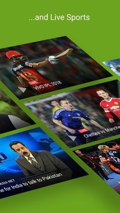 13 Best Live cricket images in 2019   Live cricket, Cricket