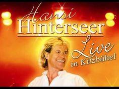 1000 images about hansi hinterseer on pinterest tirol. Black Bedroom Furniture Sets. Home Design Ideas
