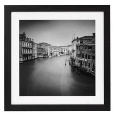 Maybe place our square Italy/Ireland pics in set of 4/ squared above console table?