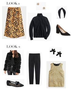 Fashion Friday: Style Solutions - Forgiving Holiday Wear — Elements of Style Blog How To Look Pretty, That Look, Style Blog, My Style, Holiday Wear, Elements Of Style, Winter Looks, Wrap Style, Fall Outfits