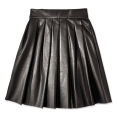 Flirty Skirts - Iris & Ink Skirt from #InStyle