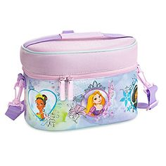 Disney Princess Lunch Tote Insulated Travel case style Ne... https://www.amazon.com/dp/B01INXLE32/ref=cm_sw_r_pi_dp_x_I1zizb2H7WW9E