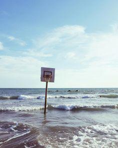 Thomas Friederich Basketball Jones, Basketball Art, Basketball Pictures, Love And Basketball, Above The Rim, Hoop Dreams, Iphone Background Wallpaper, Blonde Women, Dope Art