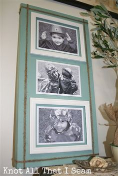 Today on the blog, I'm sharing 14 Photo frame ideas!! I LOVE frames and there amazing to document pictures and decorate you're home!