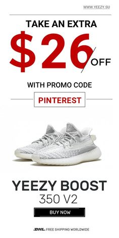 a92a2226406 For sale Your size Adidas Yeezy Boost 350 V2 Static  sneakers  fashion   shoes