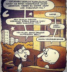 #karikatür #karikatur #komik #komedi #mizah #umutsarikaya #selçukerdem #yiğitözgür #penguen #uykusuz #instagood #instaturkey #gülümse #kahkaha #paylaş #beğen #like4like #follow4follow #follow #takip #türkiye #turkiye #günaydın #iyigeceler #haha http://turkrazzi.com/ipost/1517639027141121806/?code=BUPvKeGBBcO